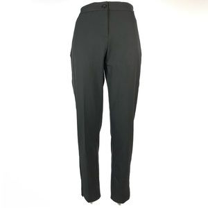 Badgley Mischka pants